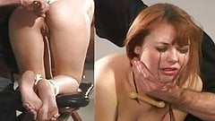 Anal Punishment Bound Video XXX Porn Tube Video Image