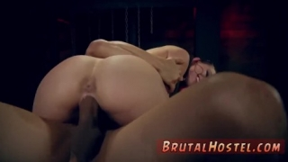 Extreme Brutal Rough Violent And Domination Tied Xxx Best Playfellows
