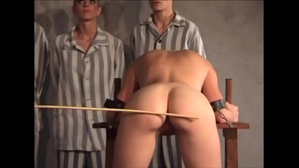 Extreme Caning Video XXX Porn Tube Video Image