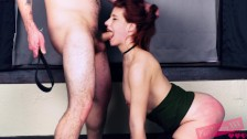 Hot Wife Punished And Spanked Relentlessly Video XXX Porn Tube Video Image