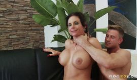 Pornstar Punishment Phoenix Marie