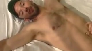 So Sensitive Cock Video XXX Porn Tube Video Image